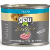 Grau_Excellence_ADULT_Kalb_Pur