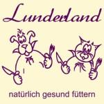 Lunderland Hundefutter
