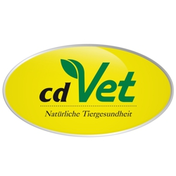 Natürliche Ergänzung und Pflege für Hunde und Katzen