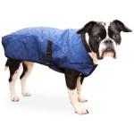 Aqua Coolkeeper™ - Abkühlung für Hunde und andere Haustiere