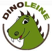 dinoleinen-logo-180-news