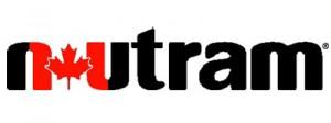 nutram-logo-400x150