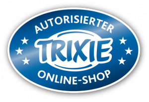 siegel_online_shop_trixie