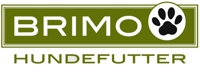 Brimo-Logo-200