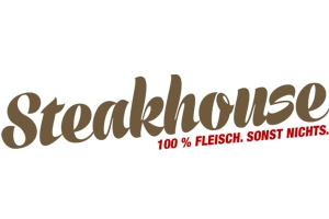 steakhouse-logo