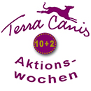 terra-canis-aktionswochen130
