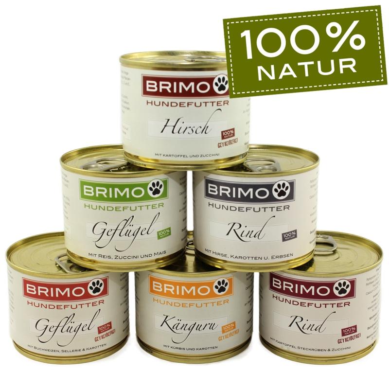 Brimo-Gruppe-200g-neu