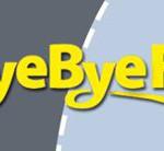 ByeByeFly - Zecken-, Floh- und Insektenschutzprodukte