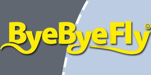 byebyefly-logo-500