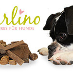 Carlino - leckere Snacks für Hunde