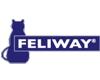 FELIWAY für das Wohlbefinden der Katze