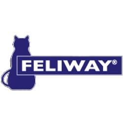 feliway-logo-250