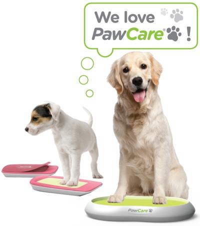 pawcare-hunde