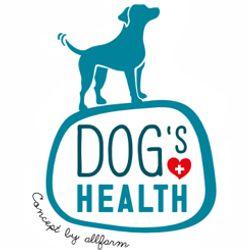 Dogs Health Hundefutter