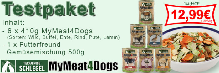 mymeat4dogs-testpaket-slider