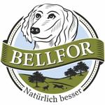 Bellfor Hundenahrung