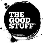 The Goodstuff Hundenahrung